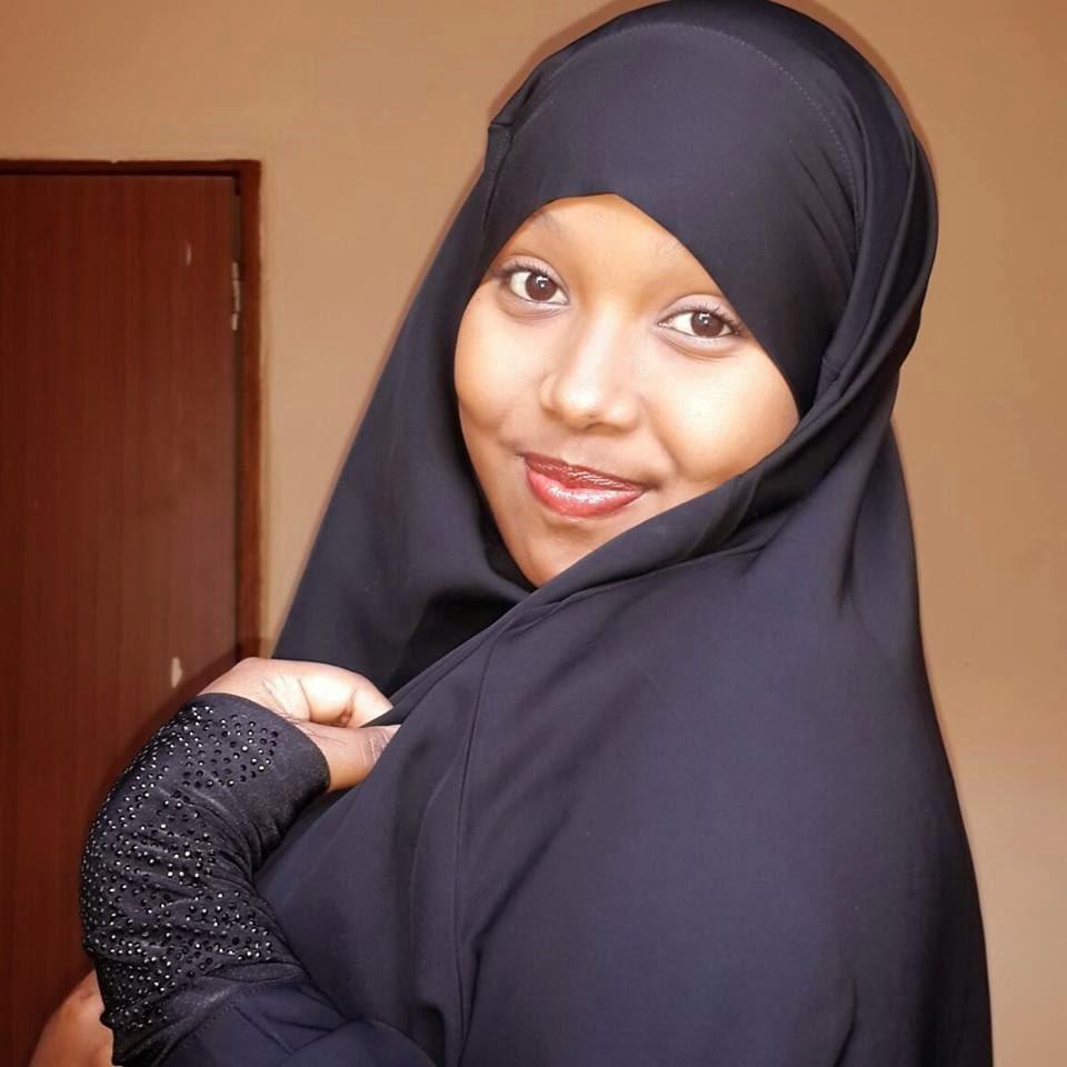 Wasmo Gabdho <b>Somali Ah</b> - hawenka+naagaha+somali+nice