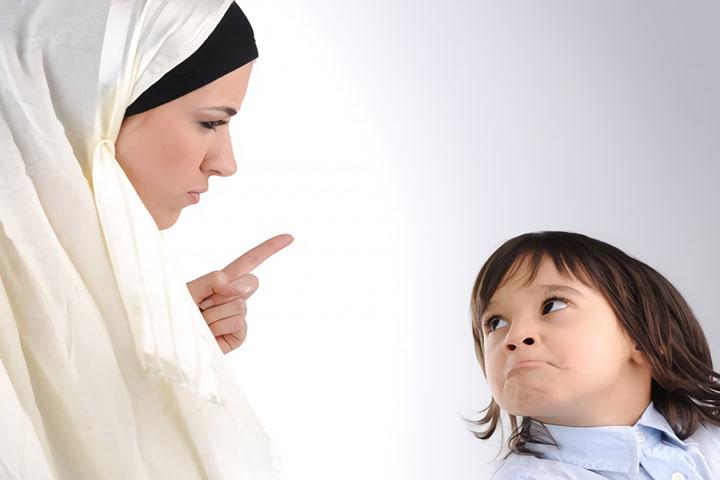 14 Permintaan Anak yang Mungkin Mereka Tidak Pernah Ucapkan
