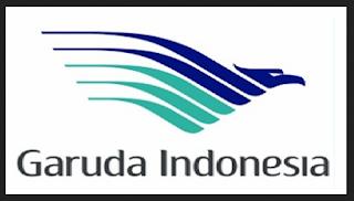 Lowongan Kerja BUMN Terbaru PT Garuda Indonesia (Persero)