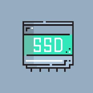 Perbedaan Mendasar HDD dan SSD, Saatnya Beralih ke SSD?