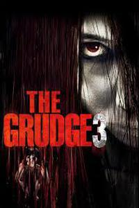 The Grudge 3 (2009) Movie (English) 480p | 720p