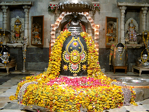 somnath temple jyotirlinga hd - photo #3