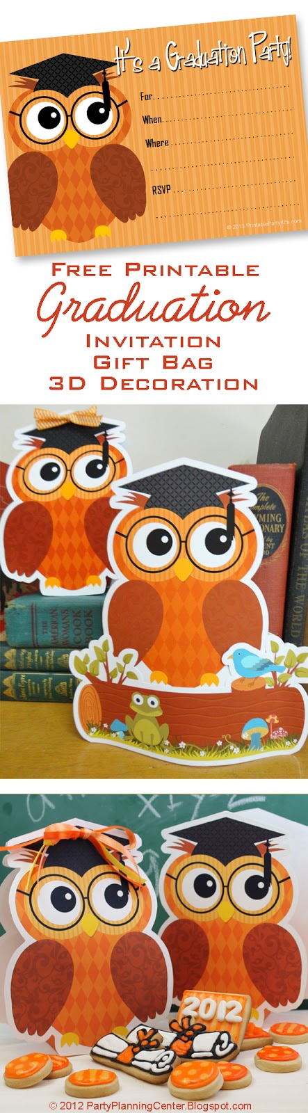 Can\u0027t find substitution for tag postbody--\u003e Printable Wise Owl