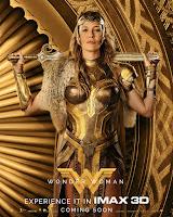 posters%2Bwonder%2Bwoman 01