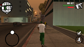 gta san andreas how to download apk