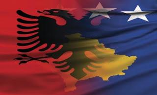 Αλβανία - Κόσοβο: Επετειακά μηνύματα και «Μεγάλη Αλβανία»