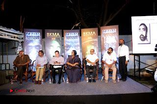 Bala Kailasam Memorial Awards (BKMA) 2016 Event Stills  0033.jpg