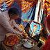 जालोर संसदीय सचिव 4 अक्टूबर को जालोर के दौरे पर