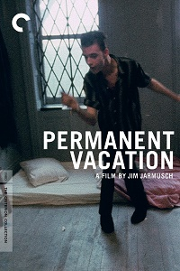 Watch Permanent Vacation Online Free in HD