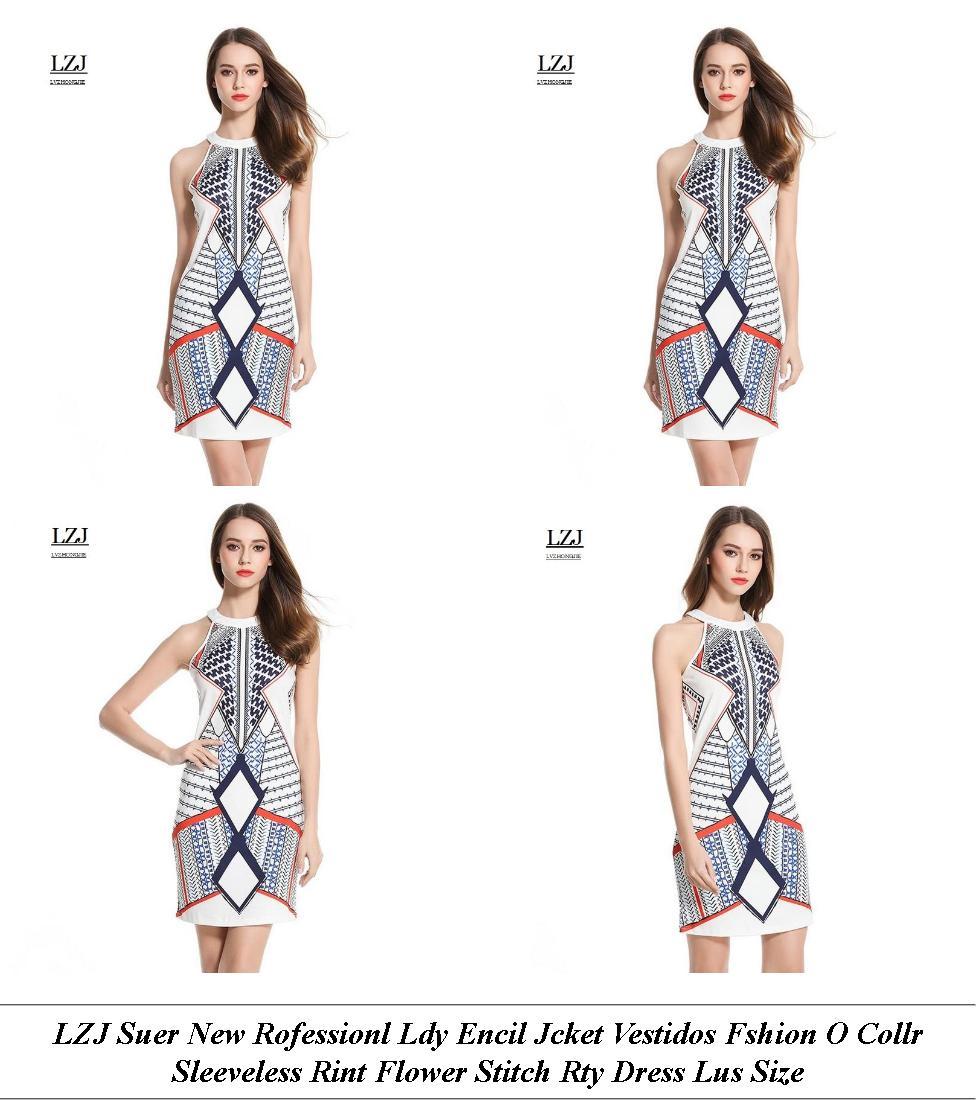 Cocktail Dresses For Women - Sale Off - Midi Dress - Cheap Clothes