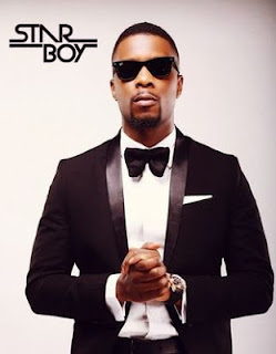 maleekberyy - MUSIC: MALEEK BERRY FT WIZKID _-_ LOVE YOU {via @naijacenter }