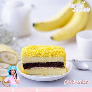 jambi-jambe-choco-banana