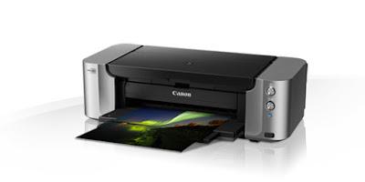 Canon Ij Setup PIXMA PRO-100S