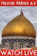 http://audionohay.blogspot.com/2018/03/live-holy-shrine-roza-e-hazrat-abbas.html
