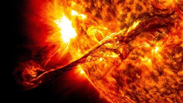 matahari.jpg (592×334)