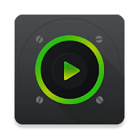 Playerpro music player full apk