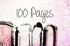 100 Pages