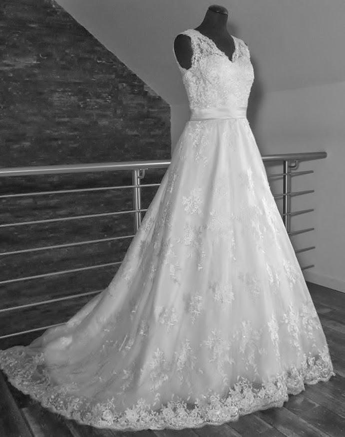 94d5f9871922 Jämför försäkringar: Brudklänningar stockholm
