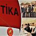 Ανοίγουν κερκόπορτες για την τουρκική διείσδυση στη Θράκη
