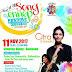 Songsong Visit 2018, Pemkab Sumenep Sajikan Songennep Jazz And Culture Festival di Simpang Odeng