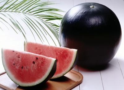 semangka densuke harga 80 juta