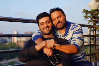 director-anil-sharma