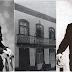 SABIA QUE: Mãe do poeta Fernando Pessoa, nasceu em Angra do Heroísmo