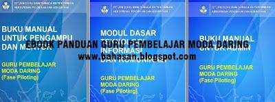 Download Ebook Panduan GP Moda Daring