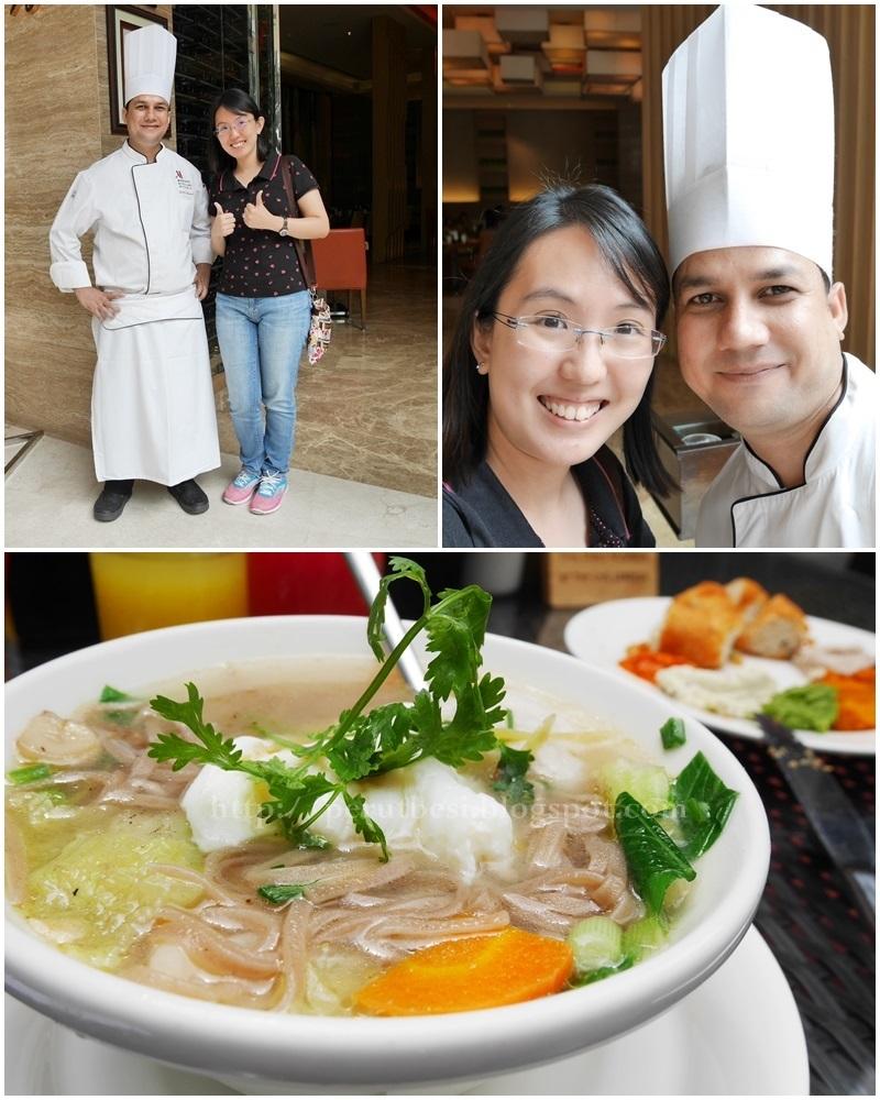 chef ravi courtyard by marriott Sehen sie sich das profil von ravi kumar panchagnula, ccc auf linkedin an, dem weltweit größten beruflichen netzwerk 11 jobs sind im profil von ravi kumar.