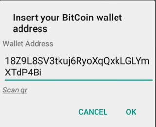 vi bitcoin