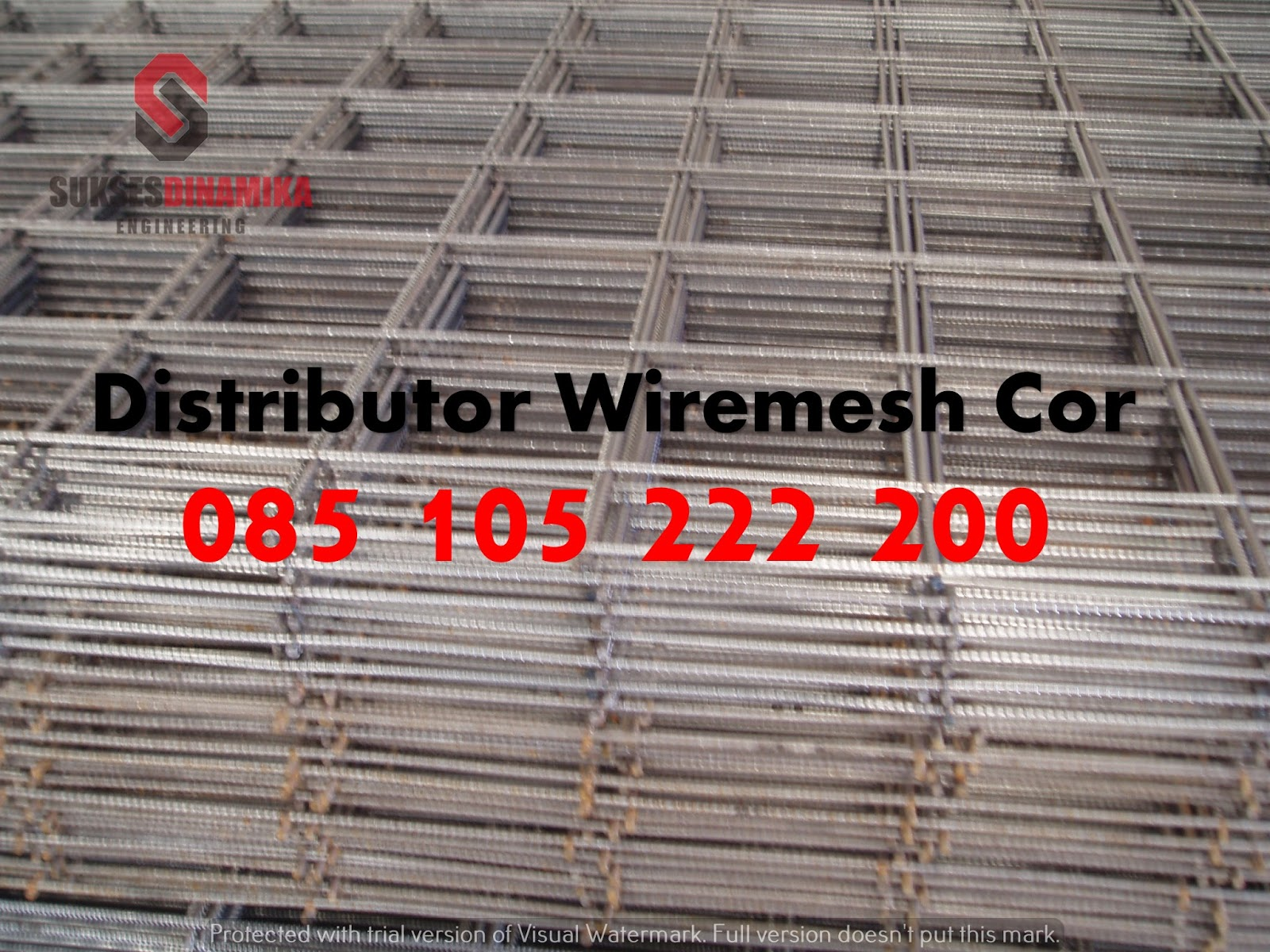 Image Result For Harga Wiremesh Tray
