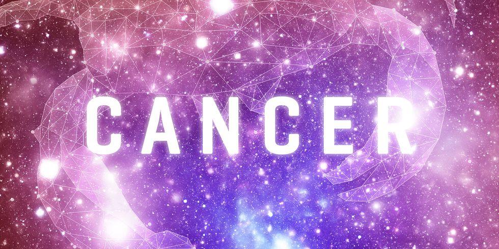 monthly cancer horoscope december 2019