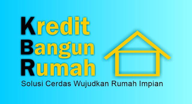 bank-penyedia-kredit-bangun-rumah