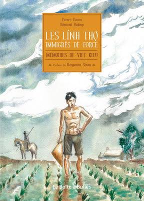 http://www.planetebd.com/bd/la-boite-a-bulles/memoires-de-viet-kieu/les-linh-tho-immigres-de-force/34235.html
