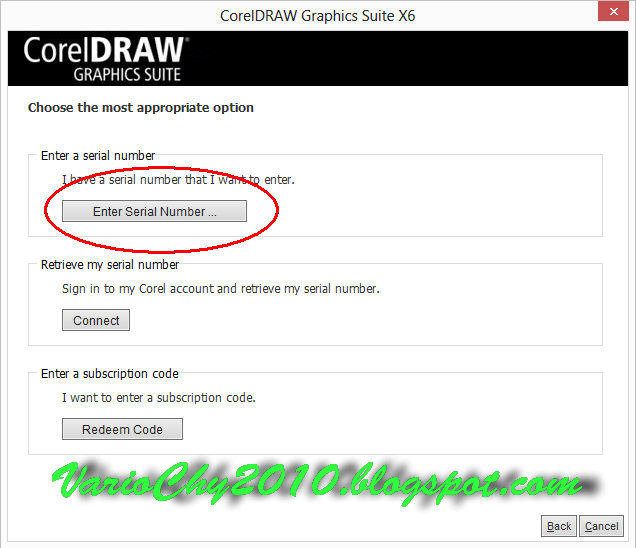 X6 Free Activation Download Coreldraw 64 Bit Code
