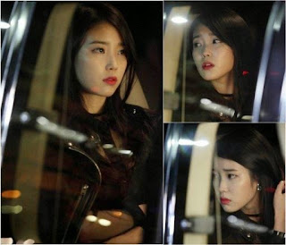 """drama korea producer"""