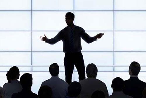 Kebijakan Pemimpin berdasarkan Kemaslahatan