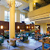 Λουκέτο 48 ωρών σε εστιατόριο της Αθήνας για φοροδιαφυγή