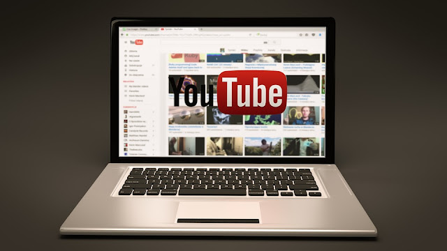 YouTube using Redirect Method technology to fight terrorist video content in search results.