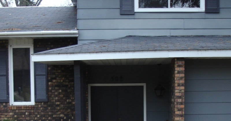 Johnny S Fixer Upper Jacking Up The Porch Amp Gutter Talk