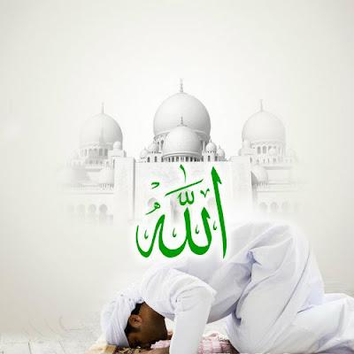 umroh-ramadhan-hadiah-terbaik
