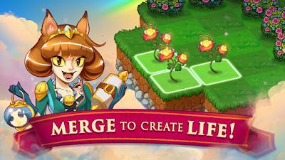 merge-dragons-screenshot-2