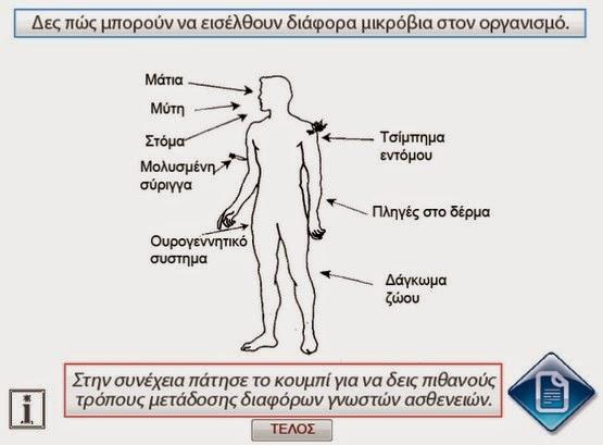 http://ebooks.edu.gr/modules/ebook/show.php/DSGL101/560/3669,15939/extras/Presentations/kef_12_eisodos_mikroviwn/kef_12_eisodos_mikroviwn.htm