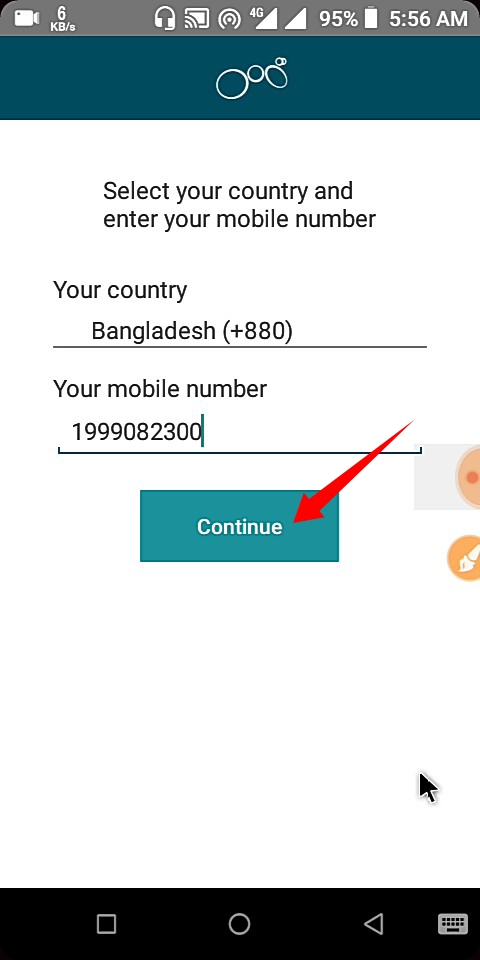 How to call Hide Number During Call any one showing Your Phone