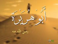 Kisah Abu Hurairah Kabur saat Ditemui Rasulullah