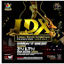 Lagos at 50 celebrations continue with the Lagos Dance Exhibition #LDX2017