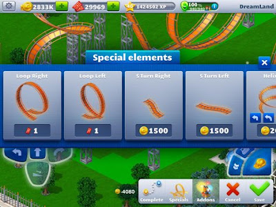 download roller coaster tycoon 4 mod apk roller coaster mania mod apk roller coaster tycoon mod apk offline roller coaster simulator mod apk roller coaster tycoon 4 free download full version for pc download roller coaster simulator mod apk roller coaster tycoon apk offline roller coaster tycoon 4 apk
