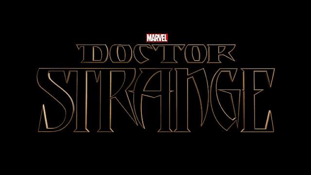 Dr. Strange, la nueva película de Marvel llega el próximo 28 de octubre 2016