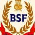 सरकारी नौकरी 2019 : बीएसएफ में निकली 1763 कांस्टेबल के पदों पर भर्ती, ऐसे करें आवेदन