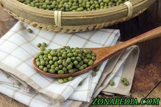 Manfaat Kacang Hijau untuk Kesehatan dan Ibu Hamil